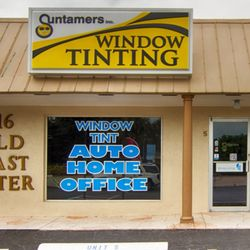 window tinting cape coral photo of suntamers cape coral fl united states storefront window 20 photos home tinting 2816 del prado blvd