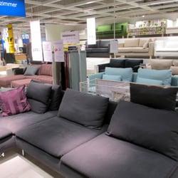 ikea 31 fotos 43 beitr ge m bel stra e der nationen 10 bemerode hannover. Black Bedroom Furniture Sets. Home Design Ideas