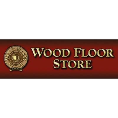 Wood Floor Store Laminate Flooring Flooring East Tulsa Tulsa