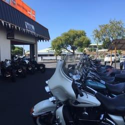 Big Island Harley Rentals Kona