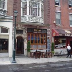 Asiatische Begleiter in Philadelphia pa