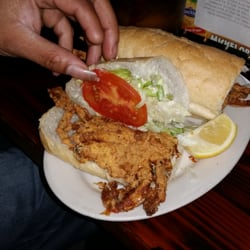 The Galley 135 Photos 139 Reviews Seafood 2535 Metairie Rd La Restaurant Phone Number Last Updated December 17 2018 Yelp