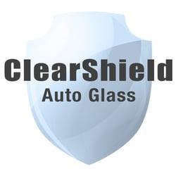 Car Window Repair Cincinnati