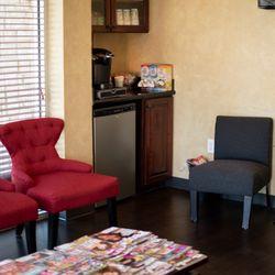 Ideal Dental of McKinney - 5080 Virginia Pkwy, Mckinney, TX - 2019