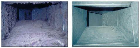 Air Duct Cleaning Of Iowa Air Duct Cleaning Urbandale