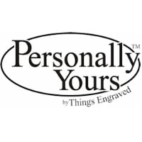 Welcome to Personally Yours