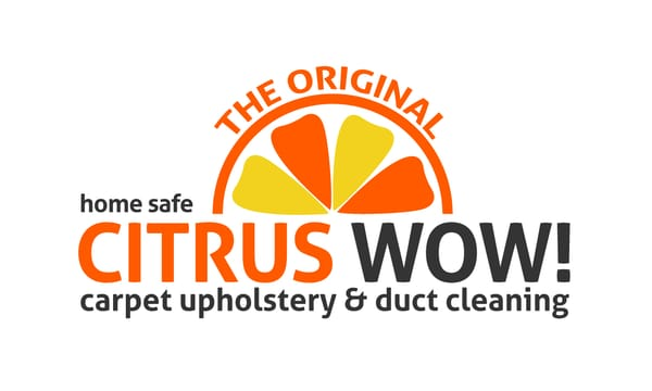 Citruswowcarpet Amp Duct Cleaning Carpet Cleaning 10 Old