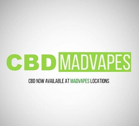 Madvapes Gift Card Cary Nc Giftly Madvapes reviews and madvapes.com customer ratings for december 2020. giftly