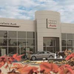 Family motors auto group 16 6000 wible rd for Bakersfield family motors used cars