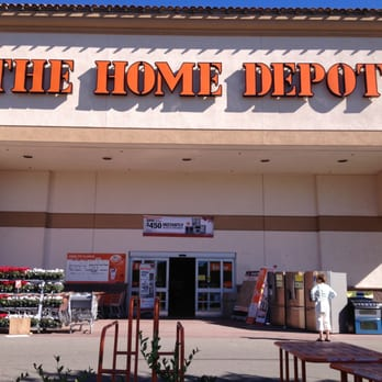 Free The Home Depot Photos Uamp Reviews Hardware Stores With Microwave Stand