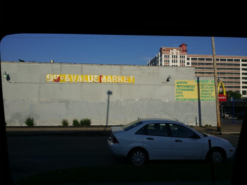 Colorado Ave Kansas City Mo