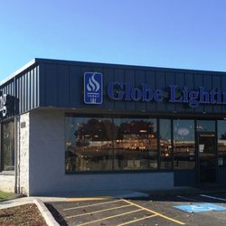 Superb Photo Of Globe Lighting   Beaverton, OR, United States