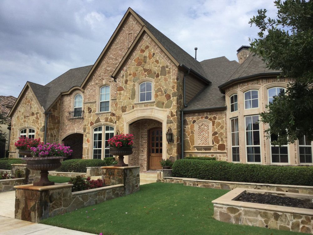 Trinity Roofing Construction 1315 Fm1187 Mansfield Tx Phone Number Last Updated December 9 2018 Yelp