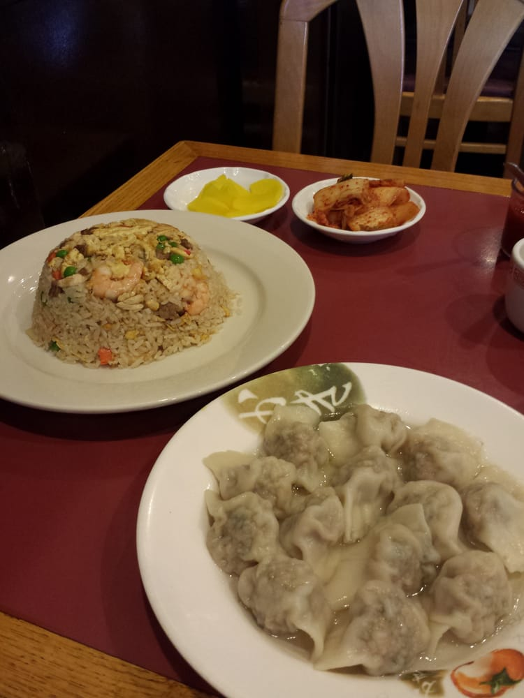Chu ying chinese restaurant closed 24 photos 14 for Akane japanese fusion cuisine new york ny