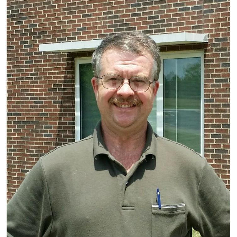Handyman Extraordinaire and AC Service by Mark: 229 Andrew Hunter Rd, Asheboro, NC