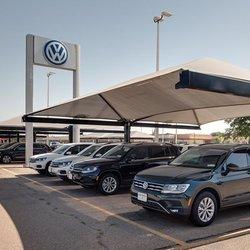 Gene Messer Volkswagen - 41 Photos & 18 Reviews - Auto Repair - 7007