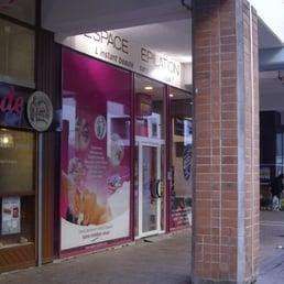Espace epilation salons de beaut spas 41 chauss e - Spa villeneuve d ascq ...