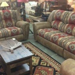 Mountain Top Furniture Mattresses 3733 Murphy Hwy Blairsville Ga Phone Number Yelp