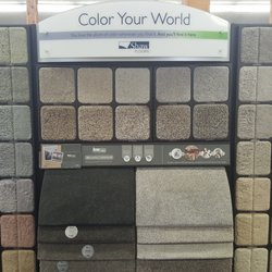 Great Photo Of Rockford Floor Covering   Rockford, MI, United States. We Have A