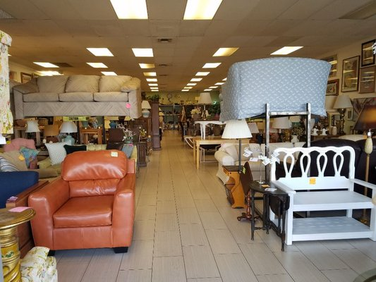 Peoria Secondhand 8525 W Grand Ave Peoria Az Vintage Clothing