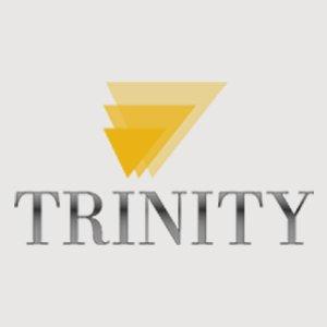 Trinity Home Design Center - Kitchen & Bath - 4373 West 96th St ...