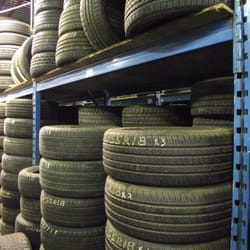 Used Tires Barrie >> Mr Tire Wheel 2019 All You Need To Know Before You Go