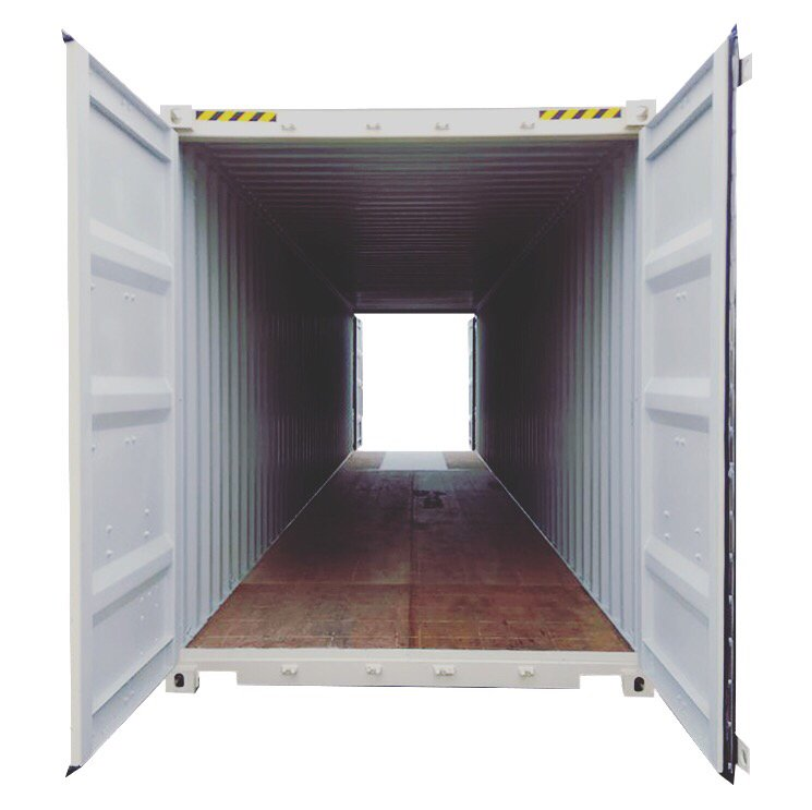 AE Boulet Containers & Shipping: 3007 Central Ave, El Paso, TX