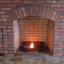 Absolute Precision Chimney Service - 11 Photos - Chimney Sweeps ...