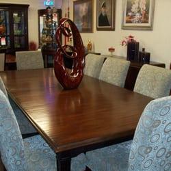 Good Photo Of Johnsonu0027s Furniture   Augusta, GA, United States.