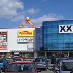 Poco Einrichtungsmarkt Furniture Stores Ingolstadter Str 20 22