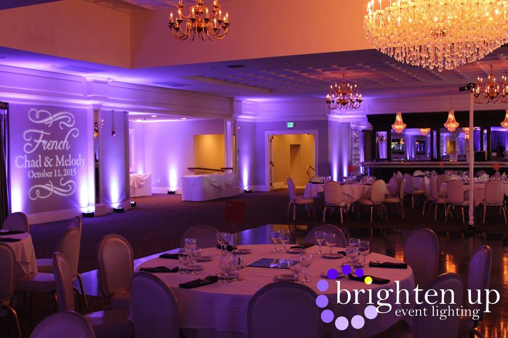 Photo Of Arden Hills Club Spa Sacramento Ca United States Brighten