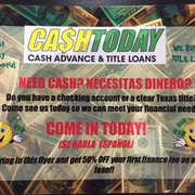 Cash advance australia online photo 8