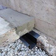 Elegant Basement Waterproofing Cedar Rapids Iowa