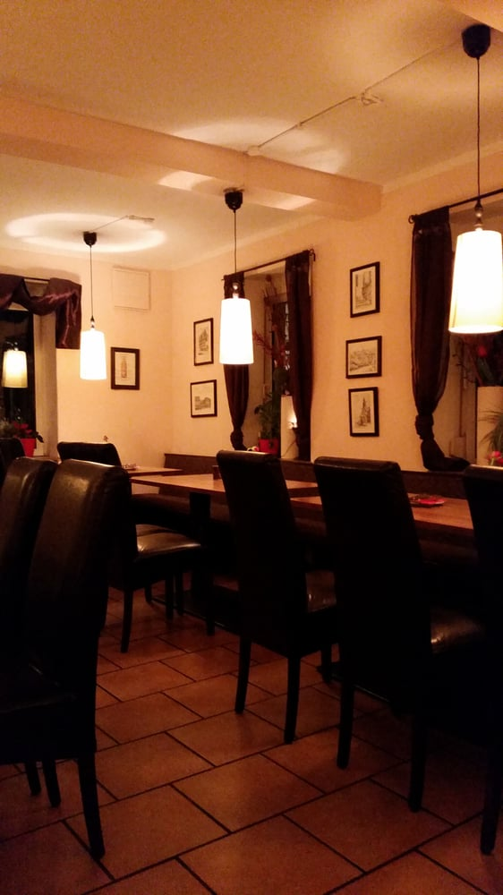 Zur Traube - 14 Reviews - German - Riedstr. 10, Bergen-Enkheim ...
