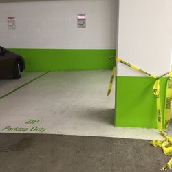Zipcar 89 Reviews Car Rental Downtown Los Angeles Ca Phone