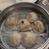 photo of dim sum garden philadelphia pa united states 1a spicy - Dim Sum Garden Philadelphia