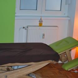 impuls physiotherapie massage naugarder str 14 prenzlauer berg berlin germany phone. Black Bedroom Furniture Sets. Home Design Ideas