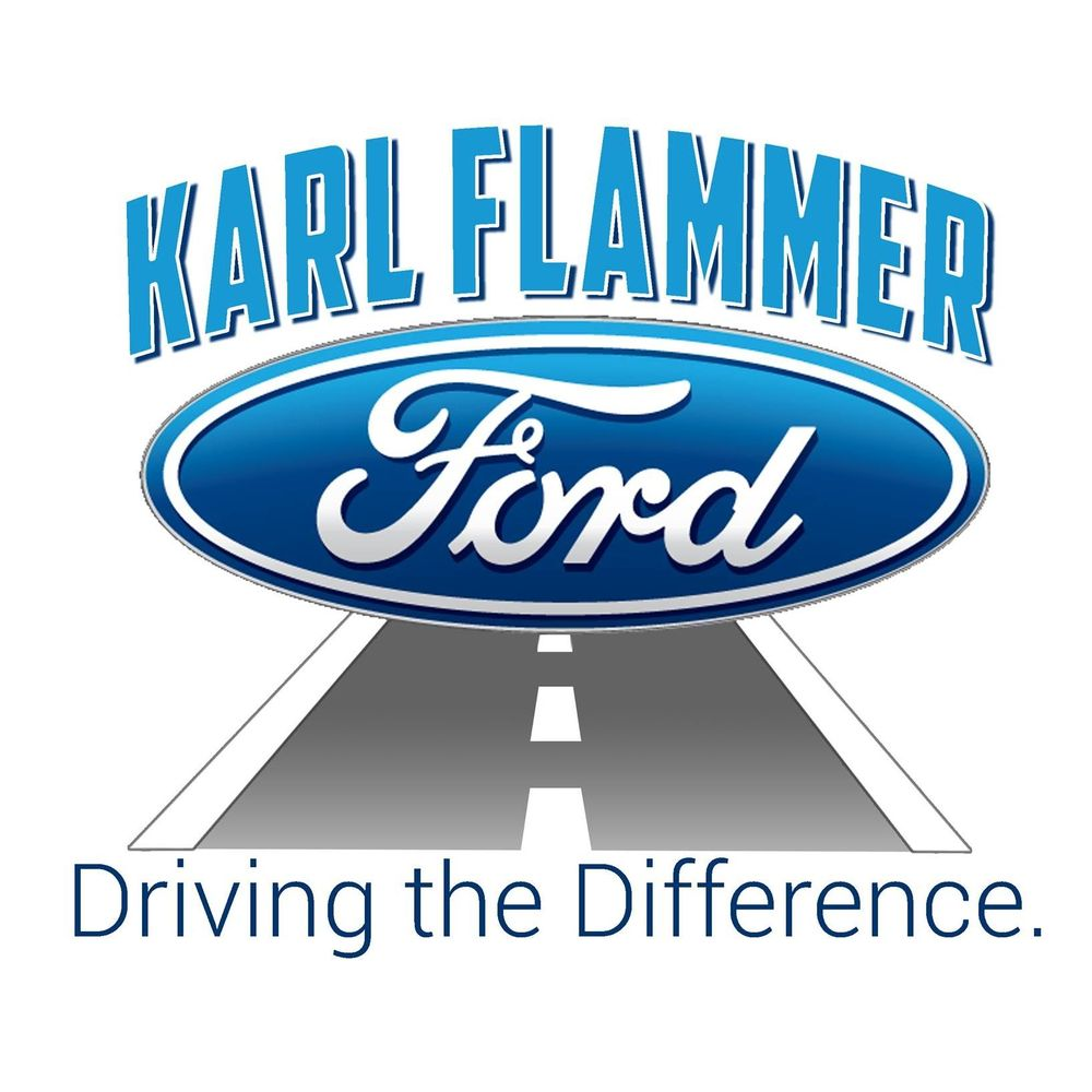 Karl Flammer Ford >> Karl Flammer Ford Driving The Difference Since 1964 Come