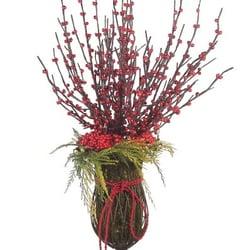 Photo Of Melange Home Decor Gifts Marlton Nj United States Get