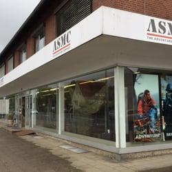 449fa169d0dc7c ASMC Bundeswehr Shop - Army Shop - Danziger Str. 26