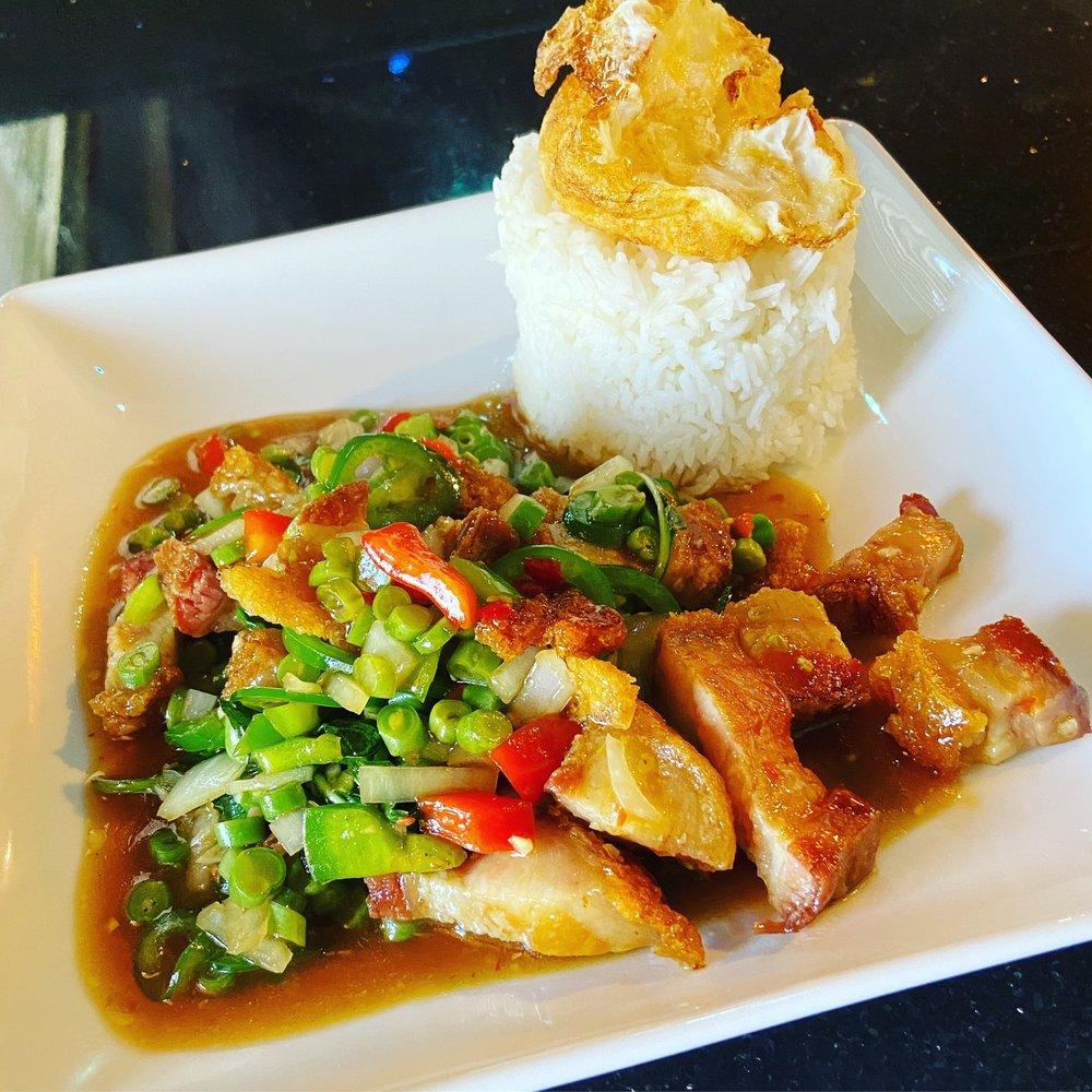 Image result for golden palace restaurant olathe