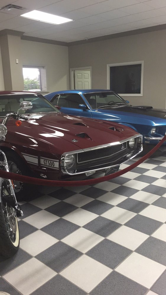 Collision Shops Near Me >> Roberts Collision Center - 17 Reviews - Body Shops - 27941 ...