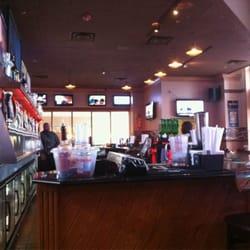 Photo Of Three Dollar Cafe Douglasville Ga United States Main Bar