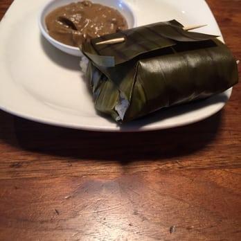 Malai Kitchen - 1193 Photos & 859 Reviews - Thai - 3699 McKinney Ave ...