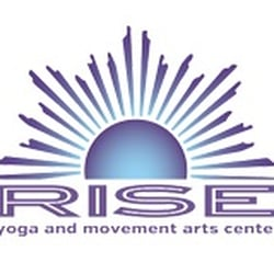 Image result for rise yoga saratoga springs