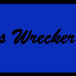 Graham's Wrecker Service - Towing - 1755 Vantage Dr, Carrollton, TX