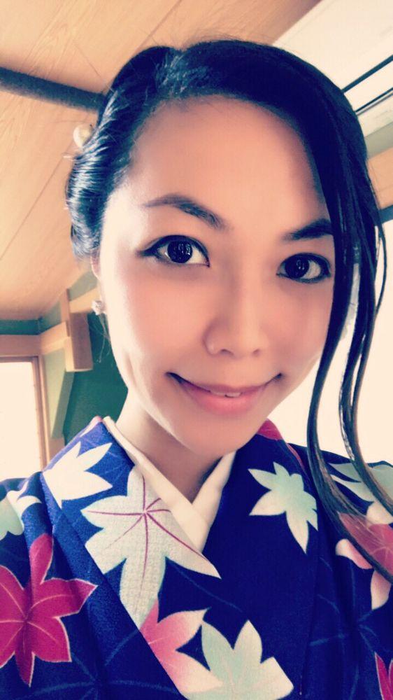 Asakusa Rental Kimono KOTO