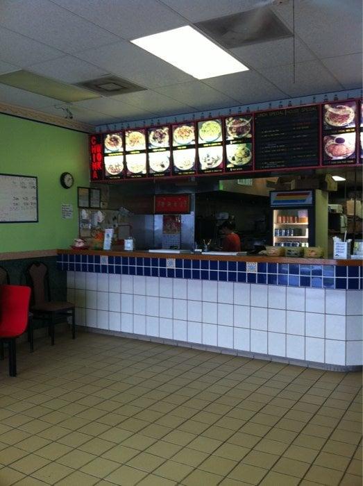 Restaurants In Port St Lucie That Deliver