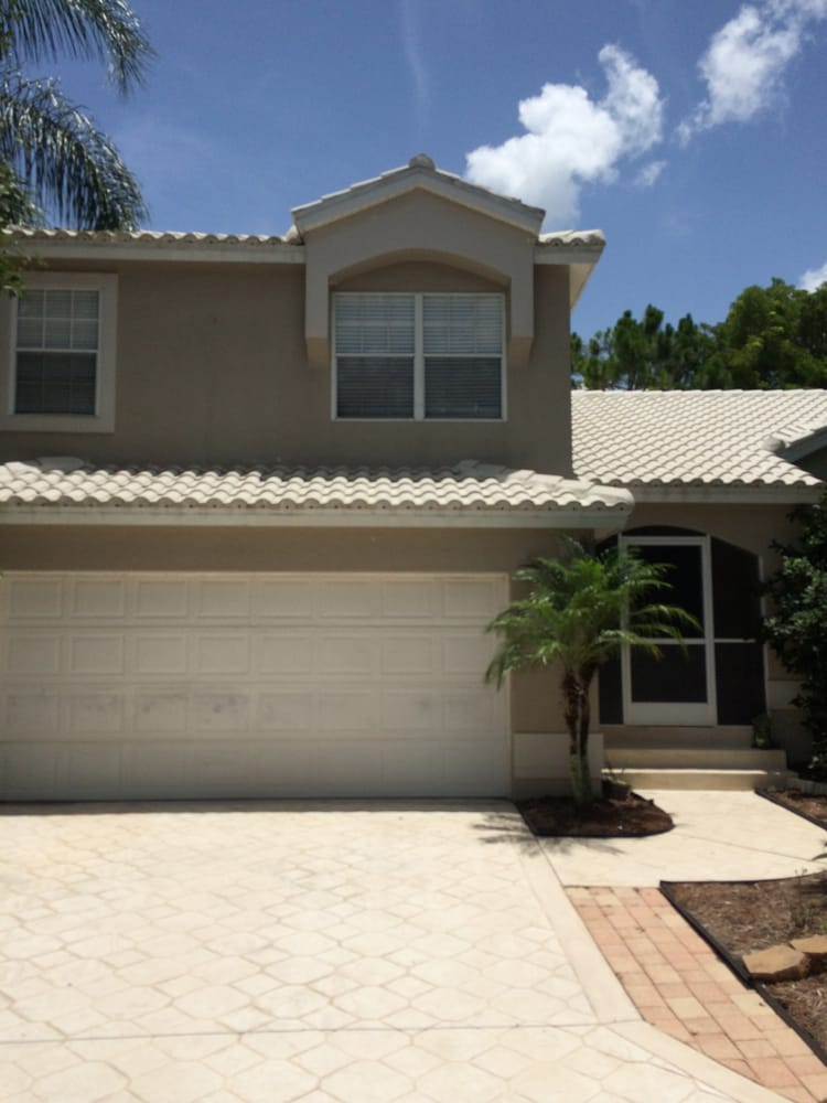 One Way Property Maintenance: Cape Coral, FL
