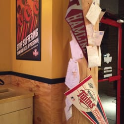 Toppers pizza 11 reviews pizza 1539 larpenteur ave w falcon photo of toppers pizza falcon heights mn united states junglespirit Choice Image